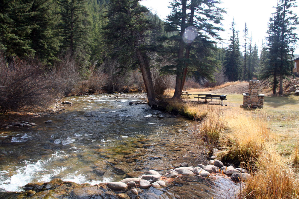 for sale spring creek colorado land for sale channing