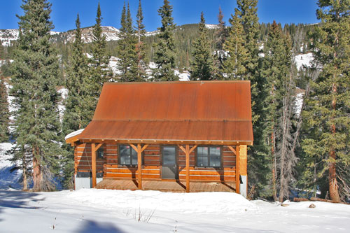country log nationwide heading cabins homes colorado in mountain for loghomes united sale