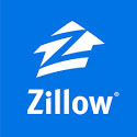 zillow-profile-channing-boucher