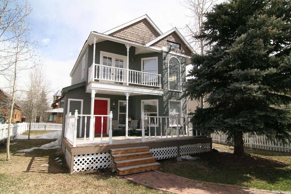 Just Sold: 719 Whiterock