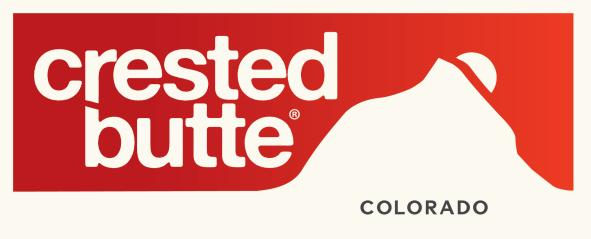 Crested Butte New Logo