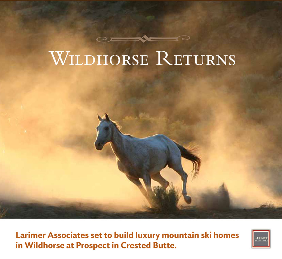 Wildhorse_Returns
