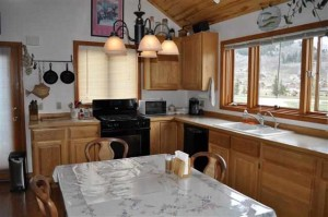 46-shavano-kitchen