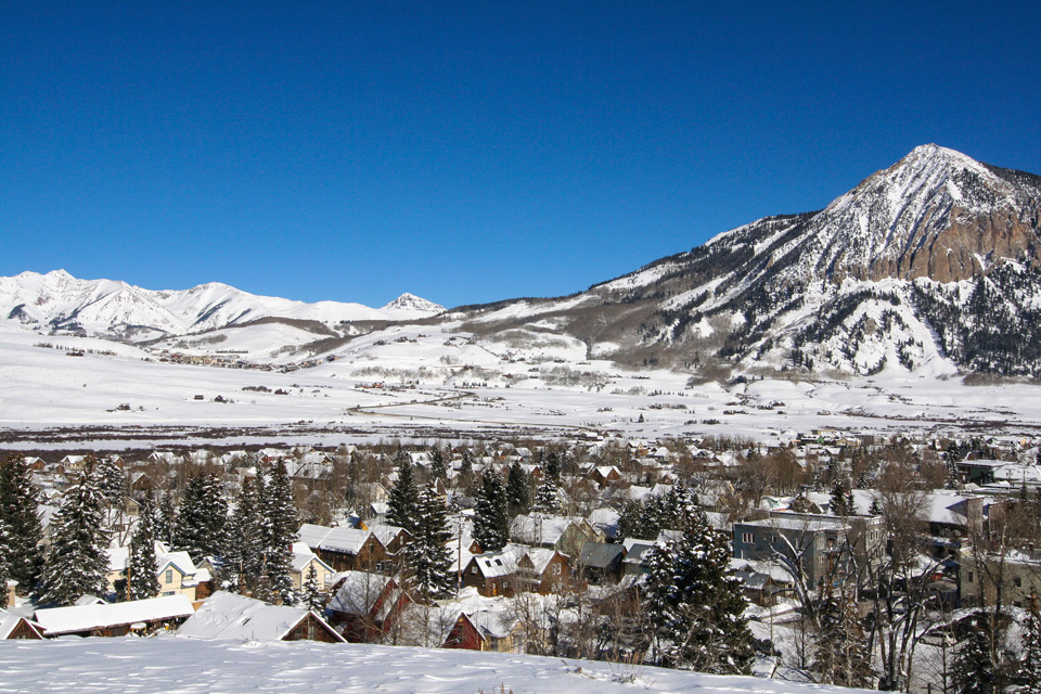 sopris-abovetown-winter