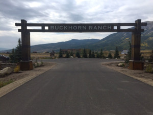 Buckhorn-Ranch-Front-Entrance-4