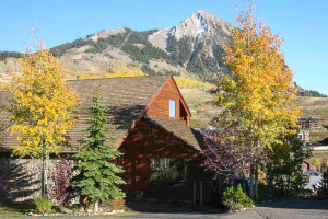Sold-215-Mineral-Point
