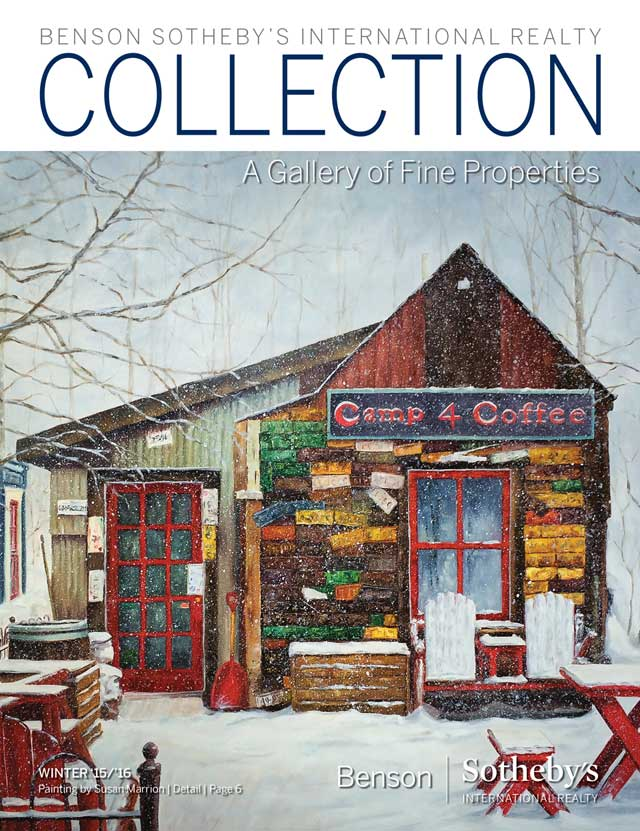 COLLECTION---Winter-15-16---Cover