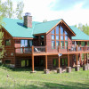 341 Red Mountain Ranch Road
