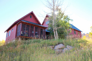 For Sale: 475 Oversteeg Gulch