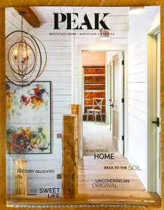 Peak-Magazine-Cover
