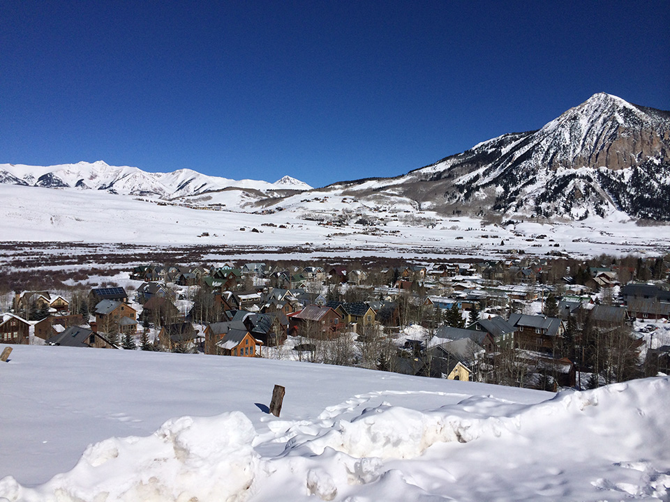 National Geographic Worlds Best Ski Towns