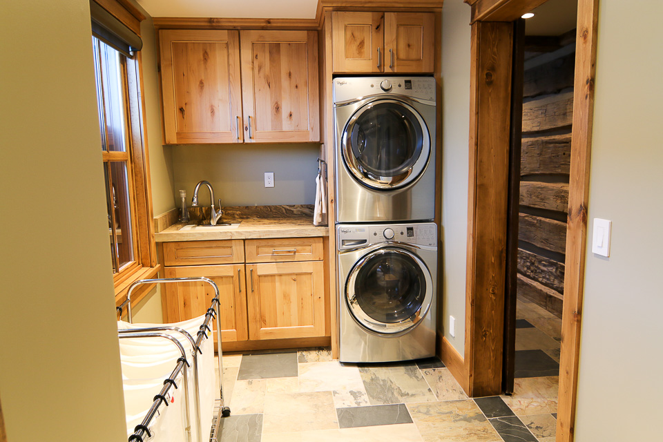 mud butte chat rooms An extensive directory of mud butte, sd home improvement professionals find portfolios and reviews for the best home remodeling professionals on houzz.