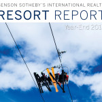 Resort Report 2016 Year End