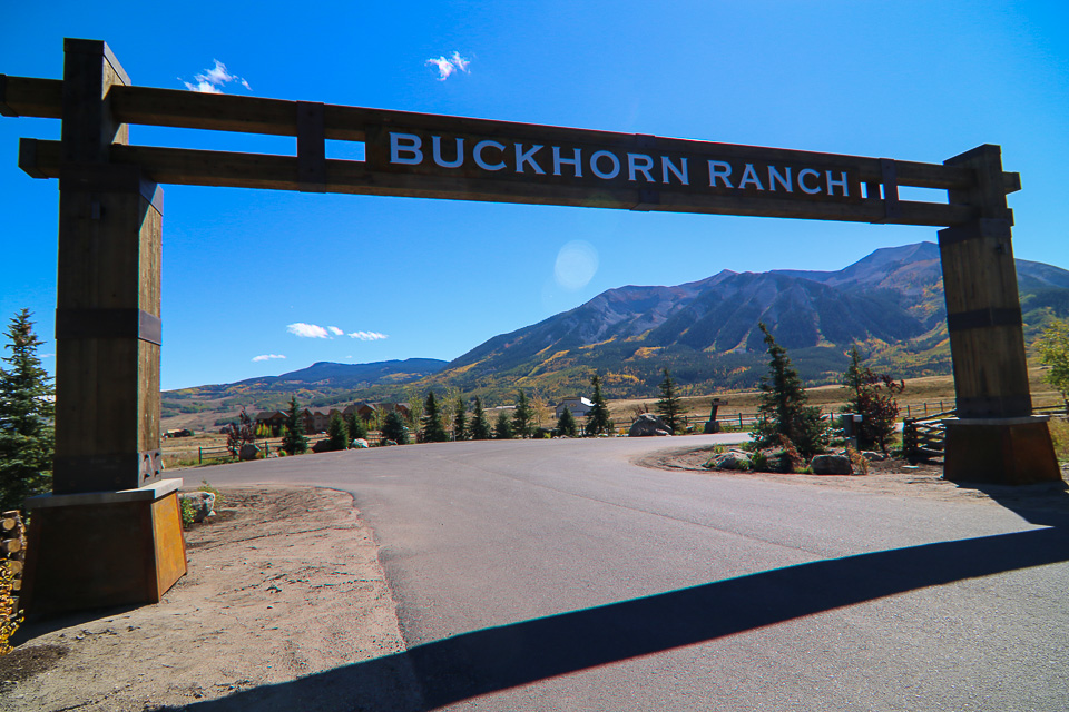 99-Bridle-Spur-Buckhorn-Ranch-3
