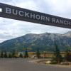 Buckhorn-Ranch-Front-Entrance