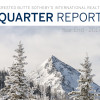 Crested Butte Market Report 2017