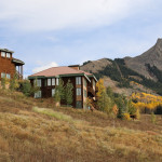 For Sale: The Crested Butte Retreat